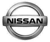 Фаркопи причіпні пристрої для Nissan