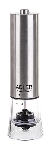 Измельчитель специй Adler AD 4433