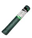 Сетка затеняющая защитная 90%, 2х25м, фото 2