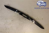Продам накладку крышки багажника на Форд Фокус(Ford Focuc)2005-2008 хетчбек