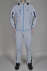 Спортивный костюм MXC (0055-5)