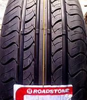 Шины 195/70 R14 91T Roadstone Classe Premiere CP 661