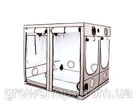 Гроубокс Homebox Ambient R240+ 240*120*220 см