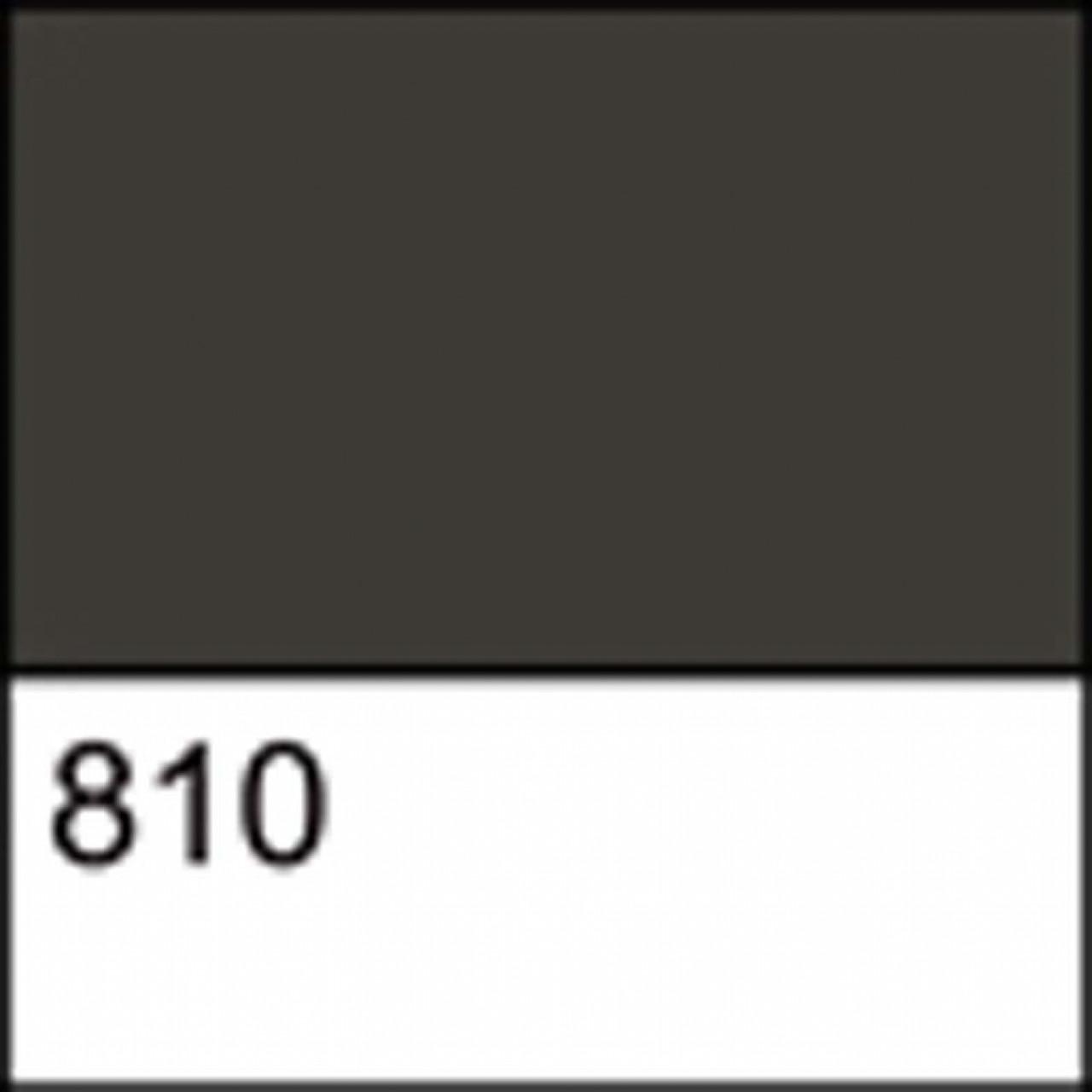 Краска акриловая  по ткани ДЕКОЛА черная, перлам., 50мл ЗХК
