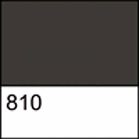 Краска акриловая  по ткани ДЕКОЛА черная, перлам., 50мл ЗХК, фото 2