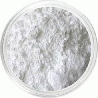Оксид цинка 50 г