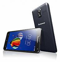 Защитная пленка для Lenovo S920 - Celebrity Premium (matte), матовая