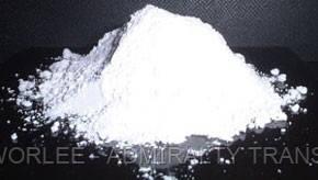 Диоксид титана (TiO2) DuPont R-706