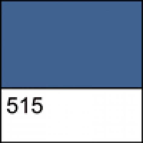 Краска акриловая ДЕКОЛА синяя, перлам., 50мл ЗХК, фото 2