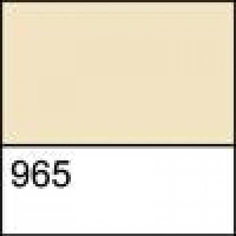 Краска акриловая интерферирующая ДЕКОЛА золотая, 50мл ЗХК, фото 2