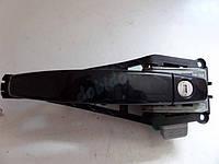 Продам ручку дверей передней правой на опель корса д(opel Corsa D)2007