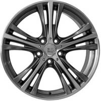 Автомобильные диски BMW WSP ITALY W682, ILIO