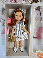 Кукла Кристи 32 см Paola Reina 04418
