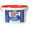 Клей для обоев (готовый клей) Pufas Glutolin GTV  5 кг