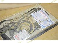 Набор прокладок двигателя Ваз Набор прокладок двигателя Ваз 2101 2102 2103 2105 2106 (76)полный