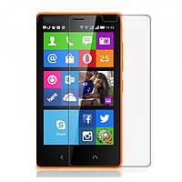 Защитная пленка для Nokia Lumia X2 - Celebrity Premium (clear), глянцевая