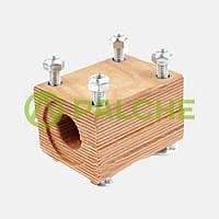 Підшипник деревяний d 30 618254