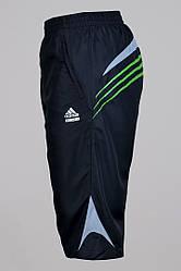 Бриджи Adidas (88)
