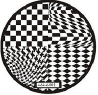 Диск для стемпинга hehe-001