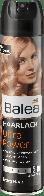 Лак для волос Balea Ultra Power 5