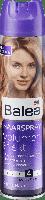 Лак для волос Balea Volumen Effect-4, фото 1