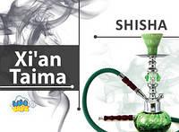 Ароматизатор Xi'an Taima Shisha (Шиша табак для кальяна)