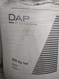 Диамоній фосфат