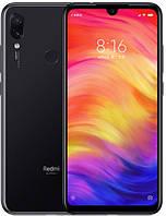 Xiaomi Redmi 7 3/32GB Black Duos, Global