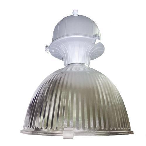 Светильник промышленный подвесной Cobay-2 РСП 400 дрл
