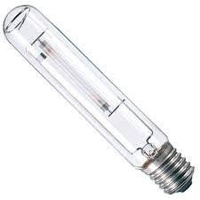 Лампа натриевая ДНаТ SON-T 150 Вт Е40, фото 2