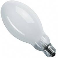 Лампа ртутно-вольфрамовая ДРВ 160W GYZ E27