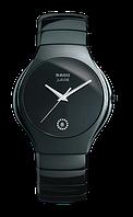 Часы RADO Jubile ELITE CERAMIC 40mm (кварц). Replica: ААА.