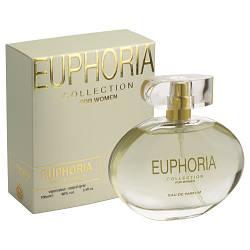 Euphoria Collection: 02 (100 мл)