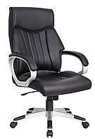 Кресло компьютерное Лестер, фото 1