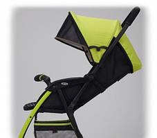 Прогулочная коляска MAGICAL AIR Aprica, фото 3