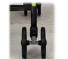 Прогулочная коляска MAGICAL AIR Aprica, фото 2