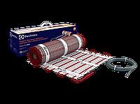 Мат нагревательный Electrolux Eco Mat EEM 2-150-0,5