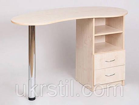 Маникюрный стол 03