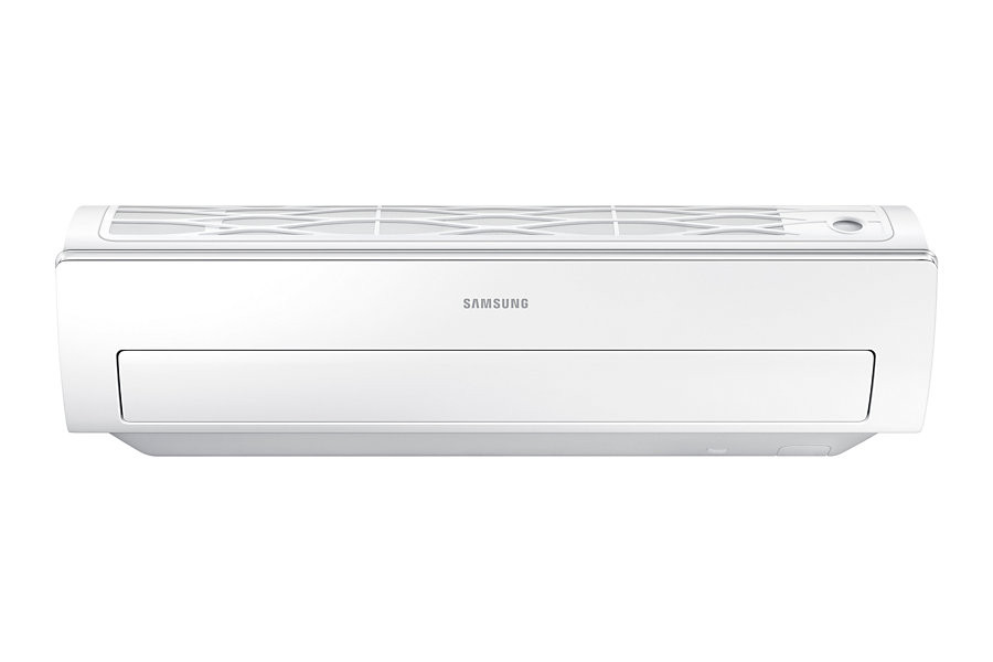 Кондиционер Samsung AR09HQSFAWKNER