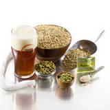 Наборы для приготовления зернового пива