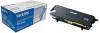 Заправка картриджа Brother TN-3130 для принтера DCP-8060, 8065, HL-5200, 5240, 5250, 5270, 5280