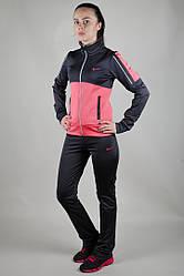 Спортивный костюм Nike (0212-2)