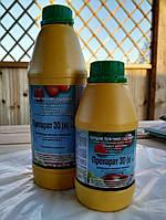 Инсекто-акарицид Препарат 30-В, 0.9л
