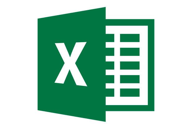 5 полезных функций Excel, о которых вы могли не знать