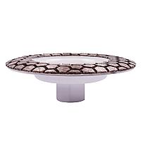Фреза алмазная DGM-S 100/M14 Hard Ceramics 60/70