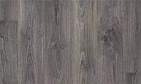 Ламинат Pergo Domestic Elegance L0601-01730 Дуб Серый, Планка