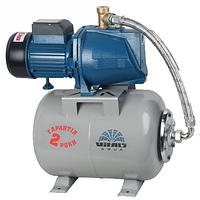 Насосная станция струйная Vitals aqua AJW 1060-24e