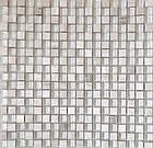 Мозаика мрамор стекло Vivacer DAF14, фото 2
