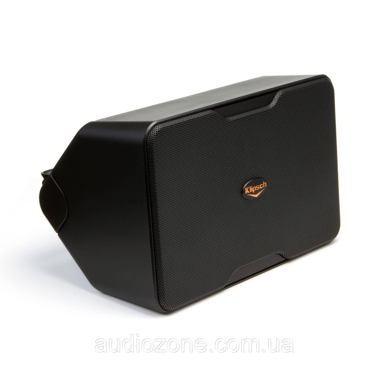 Акустическая система Compact Performance Klipsch CP-6