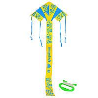 Воздушный змей Украина